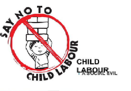 Child Labour is endemic in Ghana – MP