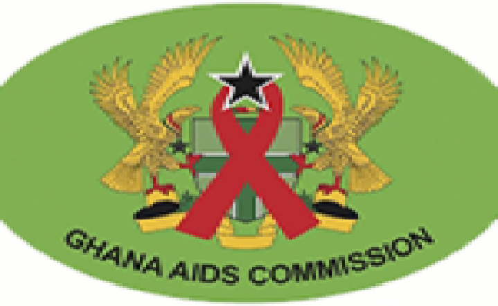 New Ghana AIDS Commission Law to protect the rights of people living with HIV/AIDS