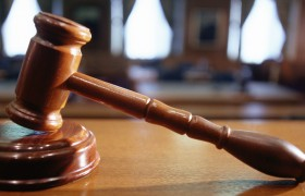 South Africa: Online Dating Scammer Sentenced in Cape Town