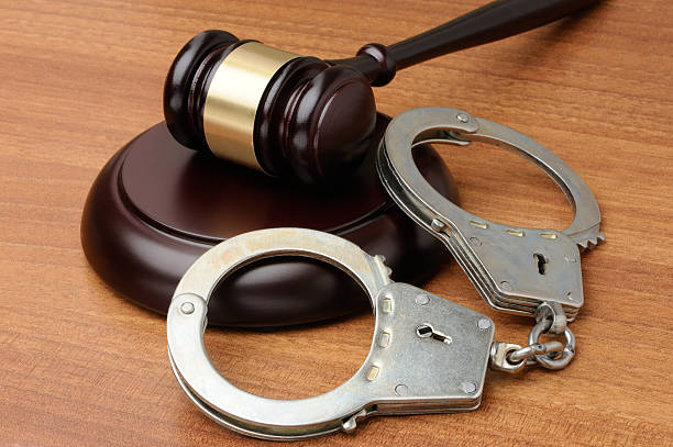Court remands Three Men for robbery