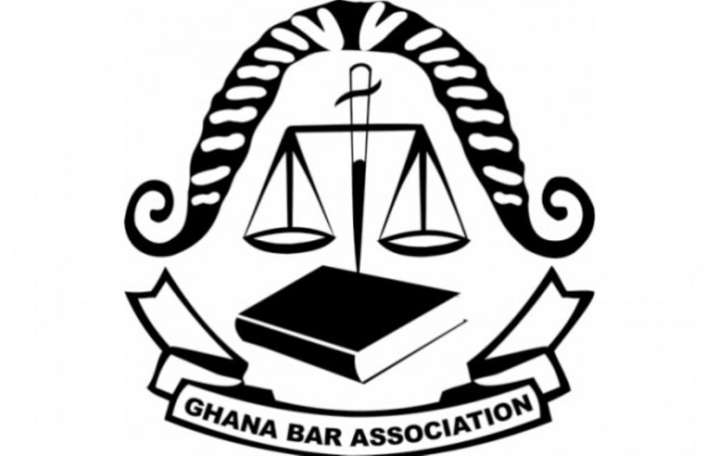 GBA speaks on leaked exam question