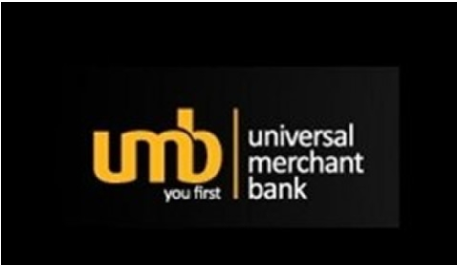 Company drags UMB to court for 'unlawful' credit reference posting on Xdsdata