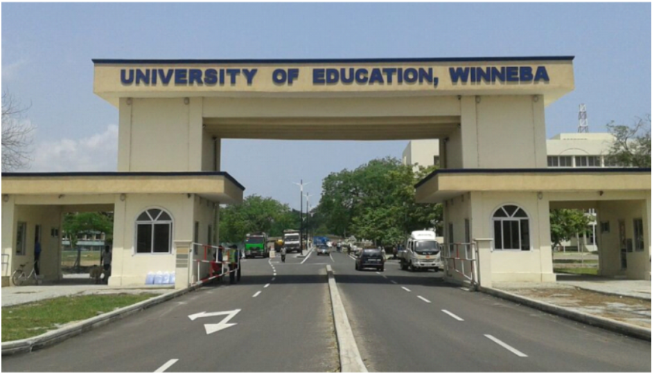 UEW: VC Found Guilty Of Financial Malfeasance