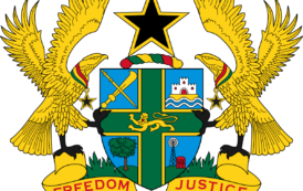 Government to dissolve GFA  Home National Security Services and others saved in contempt proceeding 274x173