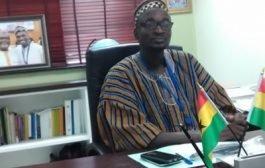 CID Boss Must Resign - Alhassan Mumuni