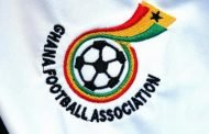 Court restrains GFA officials from exercising any powers in the Association