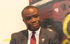 Felix Ofosu Kwakye sues Pauline Adobea Dadzawa