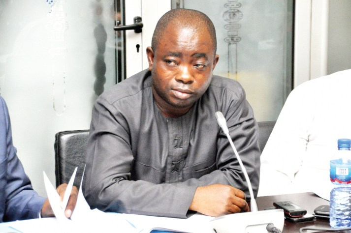 Ken Agyapong and Muntaka to appear before Privileges Committee on 3rd July-Samson Ahi