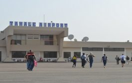 Parliament approves US$80 million loan for the second phase of Tamale Airport