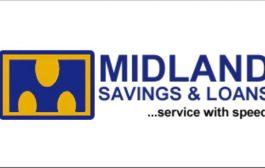 Court adjourns Midland Case