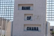BoG to take action on the seven collapsed banks