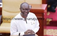 2019 budget: Ghana records $1.1 billion trade surplus.