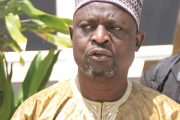 Sole sourcing for drone agreement, dangerous deal - Hon. ABA Fuseini