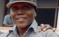 Adams Mahama murder trial: Afoko closes defence