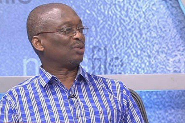 Court dismisses  Kwaku Baako suit on impeachment of Charlotte Osei