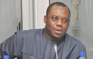 Public universities fees have to be approved by Parliament - Dr. Matthew Opoku Prempeh